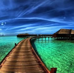Airport parking reservations made easy. Affordable airport parking for John F. Maldives Beach, Kuredu Maldives, Beach Landscape, Favim, Images Google, Hd Images, Bora Bora, Tahiti, Image Hd
