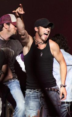 Image detail for -Brantley Gilbert Pictures (8 of 11) – Last.fm