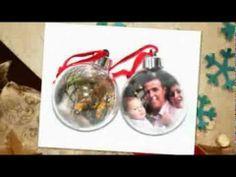 Crea su Goonart.it idee per la casa da personalizzare, per un #natale davvero speciale.  Cerca tutte le idee per il Natale pensate per te, qui:   http://www.goonart.it/idee-regalo/regali_natale