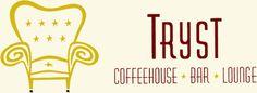 Tryst | Coffeehouse – Bar – Lounge | Adams Morgan, Washington DC