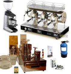 Wega Venere Espresso Machine Package Call For Pricing - 0800 865 4444 Earn 2500 Bonus Points Commercial Coffee Machines, Premium Coffee, Coffee Beans, Espresso Machine, Brewing, Coffee Maker, Packaging, Canning, Espresso Coffee Machine