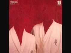 Listen Tosca - Orozco song online for free. Read lyrics, share with your friends and enjoy other songs from Suzuki EP album. Trip Hop, Music Songs, My Music, Music Videos, Jon Hopkins, Ep Album, Ska Punk, Acid Jazz, Rock News