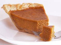Paleo Pumpkin Pie (courtesy of Max Muscle) Ingredients for Crust: 1/2 cup hazelnuts 1 cup pecans 4 tablespoons melted organic grass fed butter pinch of sea salt Ingredients for Filling: 1 14 oz can...