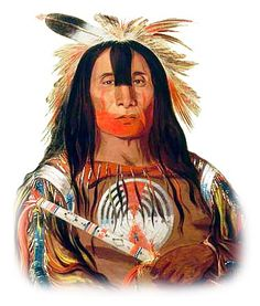 Check out this site for an awesome picture of Blackfoot Native American. A picture of Blackfoot Native American from this famous Indian tribe. An illustrated history via this picture of Blackfoot Indian. American Indian Names, Native American Clothing, Native American Pictures, Native American History, Native American Indians, American Life, American Jewelry, Blackfoot Indian, Indian Tribes