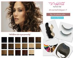We provide hair extensions in Mumbai, Pune, Kolhapur, Nagpur & Goa
