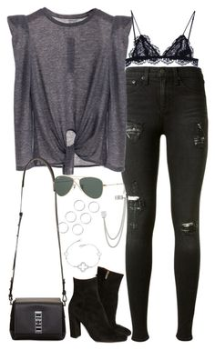 """Untitled#3253"" by fashionnfacts ❤ liked on Polyvore"