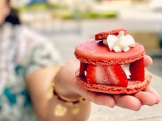 26 Essential Orlando Bakeries