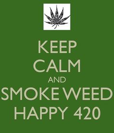 68 best cannabis images on pinterest cannabis killing weeds and happy 420 from all of us at weedmenu weed fandeluxe Image collections
