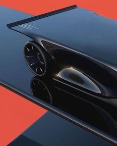 Bike Sketch, Car Sketch, Car Interior Design, Automotive Design, Reverse Trike, Car Design Sketch, Small Cars, Bike Design, Transportation Design