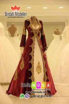 Bindalli models online sale - #WeddingLengha #weddinglenghabridallehenga #weddinglenghabridallehengapunjabi Turkish Wedding Dress, Indian Wedding Gowns, Asian Wedding Dress, Hijab Wedding Dresses, Indian Dresses, Bridal Dresses, Dress Prom, Beautiful Gowns, Beautiful Outfits