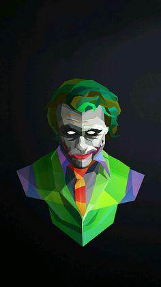Joker Justin Maller, HD Artist Wallpapers Photos and Pictures Joker Batman, Der Joker, Joker Art, Joker And Harley Quinn, Joker Cartoon, Black Batman, Gotham Batman, Marvel Vs, Marvel Dc Comics