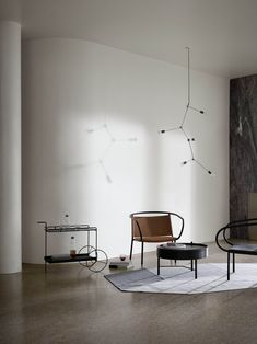 Sitta | 8 ideas on Pinterest | furniture, home, afteroom