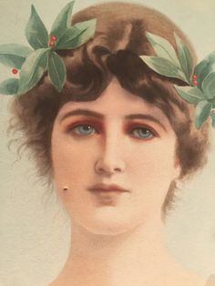 Genuine Watercolor Painting VIRGILIO TOJETTI Listed Artist (1851 - 1901) Italian