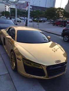 Luxury Sports Cars, Top Luxury Cars, Exotic Sports Cars, Cool Sports Cars, Exotic Cars, Audi Tt Cabrio, Audi Tt Roadster, Porche Car, Supercars