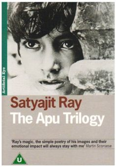 The Apu Trilogy: Pather Panchali/Aparajito/the World of Apu DVD: Amazon.co.uk: Smaran Ghosal, Kamala Adhikari, Lalchand Banerjee, Kali Bannerjee, Kanu Bannerjee, Karuna Bannerjee, Panchanan Bhattacharya, Debabrata Chakraborty, Harendrakumar Chakravarti, Hemanta Chatterjee, Meenakshi Devi, Subodh Ganguli, Subrata Mitra, Satyajit Ray, Dulal Dutta, Bibhutibhushan Bandyopadhyay, Kanailal Basu.