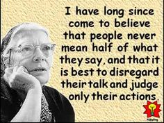 By Dorothy Day Quotes. QuotesGram by Dorothy Day, Words Quotes, Sayings, Women In History, Christian Inspiration, Love Words, Quotable Quotes, Inspire Me, Quote Of The Day