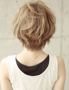 『[Hair記事]みんなとはひと味ちが…』