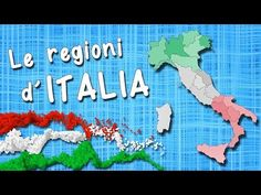 5th Grade Geography, Coding, Make It Yourself, Youtube, Italy, Musica, Geography, Youtubers, Programming