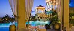 Hierbij de 10 populairste hotels - op Zoover - waar je kunt genieten van serene rust.  https://www.facebook.com/groups/807009975986274/