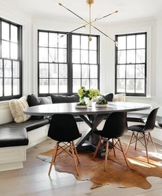 Contemporary Yet Warm And Inviting Thats What My Style Is All About I Love