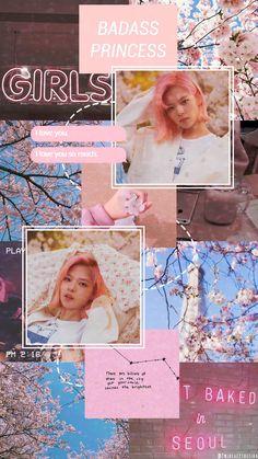 Twice aesthetic aesthetic rose wallpaper Aesthetic Header, Aesthetic Roses, Aesthetic Backgrounds, Aesthetic Vintage, Kpop Aesthetic, Aesthetic Wallpapers, Kpop Backgrounds, Aesthetic Pastel, Pastel Wallpaper