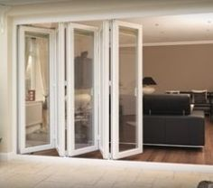 PVC windows Australia is a leading company in Melbourne, Australia, offering you high quality uPvc #DoubleGlazedWindows in Australia at competitive prices.
