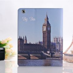Case Company, Ipad 2 Case, Protective Cases, Frugal, Big Ben, Buy Now, Effort, Phones, Things To Come
