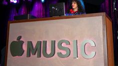 Apple Music arrives in Korea and Israel ahead of competitionDJ Rashida performs as Apple Music and BET present New Faces of R&B during the 2016 BET Experience on June 24 2016 in Los Angeles California.  Image: Maury Phillips/Getty Images for BET  Steven Millward for Tech in Asia 2016-08-05 16:10:56 UTC  Follow @techinasia   Apple Musics global expansion continues this week as it arrives in Israel and South Korea. Arch-rival Spotify is not yet available in either country.  First launched June…
