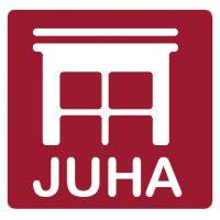 Dřevostavby Juha