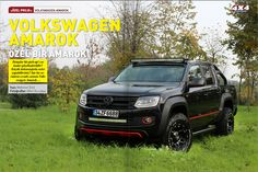 #blacksheepinnovations #vwamarok #4x4truckcustoms #amarok www.blacksheep-innovations.com