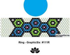 ARTIKELDETAILS: KittyCat-rose #235R  Peyote Ring Muster Perlen: Miyuki Delica 11/0 Größe: 1,75cm x 6,2 cm/ 0.69 x 2.44 Peyote - ungerade   >>>>>>>>>>>>>>>> Coupon-Codes: <<<<<<<<<<<<<<<<<  10% - Rabatt: 10PERCENTOFF (Mindestwarenwert: € 15,00) 15% - Rabatt: 15PERCENTOFF (Mindestwarenwert: € 20,00) 20% - Rabatt: 20PERCENTOFF (Mindestwarenwert: € 25,00) 25% - Rabatt: 25PERCENTOFF (Mindes...