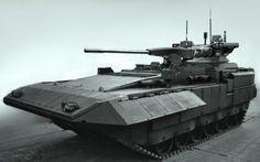 terminator-3_russian_atv_0[1].jpg