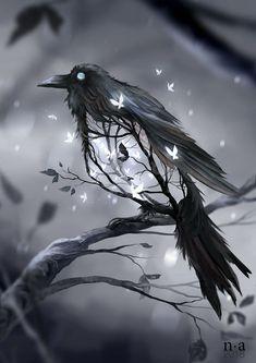 Dark Piano Music |