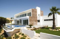 Villa in Portugal for sale ...   Only 1 600 000 €