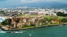LGBTQ Bills To Be Introduced In Puerto Rico - http://www.lezbelib.com/asia-africa-etc-news/lgbtq-bills-to-be-introduced-in-puerto-rico #lesbian #puertorico #protection #rights