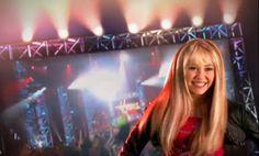 The Ultimate Disney Channel Throwback Quiz   Quiz   Oh My Disney