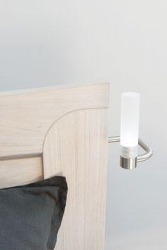 bedroom celio furniture cosy. Lit COSY- Meubles CéLio- Fabriqué En France. FURNITURERoom Bedroom Celio Furniture Cosy
