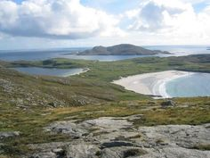 Vatersay - geograph.org.uk - 193092