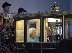 How The Queen Is Celebrating Turning 90 - Woman And Home