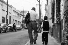 Off to school #eabreumexico #mexico #jalisco #guadalajara