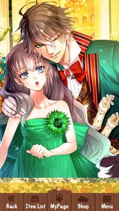 Hetalia dating games for girls