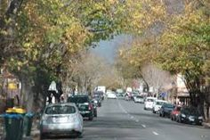 Image result for gawler street mt barker photos Street View, Magic, Photos, Pictures, Photographs, Cake Smash Pictures