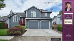 Brett Veach's listing at 885 SE 71st Avenue, Hillsboro Oregon