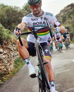 Pro Cycling, Road Racing, Bike Life, Road Bike, Mountain Biking, Sport, Athlete, How To Look Better, Shirt Designs