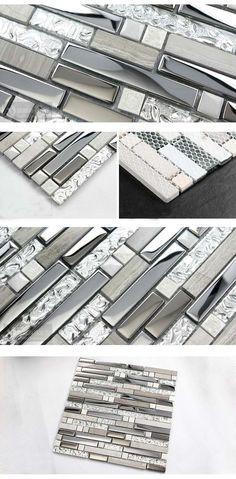 28 best copper backsplash images tiles tiling roof tiles rh pinterest com