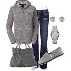 casual/comfy-outfit