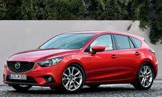 Mazda, Amerika'da 43 yılda 10 milyon Araç Sattı http://www.tasit.com/oto-bilgileri/oto-haberleri/mazda-amerika-da-43-yilda-10-milyon-arac-satti.html