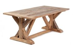Masa in stil medieval - modele și variante fabricate din stejar masiv Square Dining Tables, Oak Dining Table, Versailles, Medieval, Homestead House, Eames Chairs, Kraken, Wooden Tables, Farmhouse Table