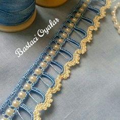 35 Häkelblumen Perlen Handarbeiten Modelle