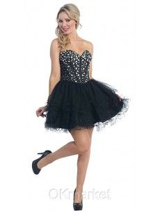 black prom dresses examples. Check out our online boutiquie for dresses we have in stock. Walk in Wardobe 31 Western Road, Brighton and Hove, East Sussex, BN3 1AF